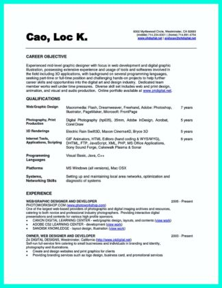 The Best Computer Science Resume Sample Collection  %Image NameThe Best Computer Science Resume Sample Collection  %Image NameThe Best Computer Science Resume Sample Collection  %Image NameThe Best Computer Science Resume Sample Collection  %Image NameThe Best Computer Science Resume Sample Collection  %Image NameThe Best Computer Science Resume Sample Collection  %Image NameThe Best Computer Science Resume Sample Collection  %Image NameThe Best Computer Science Resume Sample Collection  %Image NameThe Best Computer Science Resume Sample Collection  %Image NameThe Best Computer Science Resume Sample Collection  %Image NameThe Best Computer Science Resume Sample Collection  %Image NameThe Best Computer Science Resume Sample Collection  %Image NameThe Best Computer Science Resume Sample Collection  %Image Name