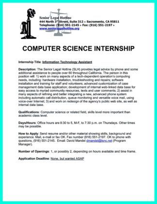The Best Computer Science Resume Sample Collection  %Image NameThe Best Computer Science Resume Sample Collection  %Image NameThe Best Computer Science Resume Sample Collection  %Image NameThe Best Computer Science Resume Sample Collection  %Image NameThe Best Computer Science Resume Sample Collection  %Image NameThe Best Computer Science Resume Sample Collection  %Image NameThe Best Computer Science Resume Sample Collection  %Image NameThe Best Computer Science Resume Sample Collection  %Image NameThe Best Computer Science Resume Sample Collection  %Image NameThe Best Computer Science Resume Sample Collection  %Image NameThe Best Computer Science Resume Sample Collection  %Image NameThe Best Computer Science Resume Sample Collection  %Image NameThe Best Computer Science Resume Sample Collection  %Image NameThe Best Computer Science Resume Sample Collection  %Image NameThe Best Computer Science Resume Sample Collection  %Image NameThe Best Computer Science Resume Sample Collection  %Image NameThe Best Computer Science Resume Sample Collection  %Image NameThe Best Computer Science Resume Sample Collection  %Image NameThe Best Computer Science Resume Sample Collection  %Image NameThe Best Computer Science Resume Sample Collection  %Image NameThe Best Computer Science Resume Sample Collection  %Image Name