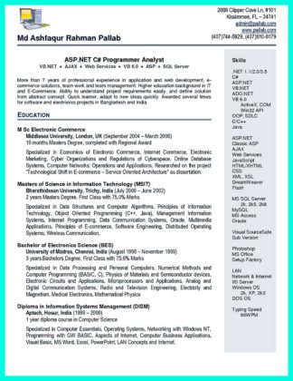 The Best Computer Science Resume Sample Collection  %Image NameThe Best Computer Science Resume Sample Collection  %Image NameThe Best Computer Science Resume Sample Collection  %Image NameThe Best Computer Science Resume Sample Collection  %Image NameThe Best Computer Science Resume Sample Collection  %Image NameThe Best Computer Science Resume Sample Collection  %Image NameThe Best Computer Science Resume Sample Collection  %Image NameThe Best Computer Science Resume Sample Collection  %Image NameThe Best Computer Science Resume Sample Collection  %Image NameThe Best Computer Science Resume Sample Collection  %Image NameThe Best Computer Science Resume Sample Collection  %Image NameThe Best Computer Science Resume Sample Collection  %Image NameThe Best Computer Science Resume Sample Collection  %Image NameThe Best Computer Science Resume Sample Collection  %Image NameThe Best Computer Science Resume Sample Collection  %Image NameThe Best Computer Science Resume Sample Collection  %Image NameThe Best Computer Science Resume Sample Collection  %Image NameThe Best Computer Science Resume Sample Collection  %Image NameThe Best Computer Science Resume Sample Collection  %Image NameThe Best Computer Science Resume Sample Collection  %Image NameThe Best Computer Science Resume Sample Collection  %Image NameThe Best Computer Science Resume Sample Collection  %Image NameThe Best Computer Science Resume Sample Collection  %Image NameThe Best Computer Science Resume Sample Collection  %Image NameThe Best Computer Science Resume Sample Collection  %Image NameThe Best Computer Science Resume Sample Collection  %Image NameThe Best Computer Science Resume Sample Collection  %Image NameThe Best Computer Science Resume Sample Collection  %Image Name