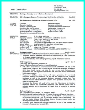 The Best Computer Science Resume Sample Collection  %Image NameThe Best Computer Science Resume Sample Collection  %Image NameThe Best Computer Science Resume Sample Collection  %Image NameThe Best Computer Science Resume Sample Collection  %Image NameThe Best Computer Science Resume Sample Collection  %Image NameThe Best Computer Science Resume Sample Collection  %Image NameThe Best Computer Science Resume Sample Collection  %Image NameThe Best Computer Science Resume Sample Collection  %Image NameThe Best Computer Science Resume Sample Collection  %Image NameThe Best Computer Science Resume Sample Collection  %Image NameThe Best Computer Science Resume Sample Collection  %Image NameThe Best Computer Science Resume Sample Collection  %Image NameThe Best Computer Science Resume Sample Collection  %Image NameThe Best Computer Science Resume Sample Collection  %Image NameThe Best Computer Science Resume Sample Collection  %Image NameThe Best Computer Science Resume Sample Collection  %Image NameThe Best Computer Science Resume Sample Collection  %Image NameThe Best Computer Science Resume Sample Collection  %Image NameThe Best Computer Science Resume Sample Collection  %Image NameThe Best Computer Science Resume Sample Collection  %Image NameThe Best Computer Science Resume Sample Collection  %Image NameThe Best Computer Science Resume Sample Collection  %Image NameThe Best Computer Science Resume Sample Collection  %Image NameThe Best Computer Science Resume Sample Collection  %Image NameThe Best Computer Science Resume Sample Collection  %Image NameThe Best Computer Science Resume Sample Collection  %Image NameThe Best Computer Science Resume Sample Collection  %Image NameThe Best Computer Science Resume Sample Collection  %Image NameThe Best Computer Science Resume Sample Collection  %Image Name