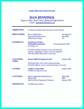 How Construction Laborer Resume Must Be Rightly Written  %Image NameHow Construction Laborer Resume Must Be Rightly Written  %Image Name