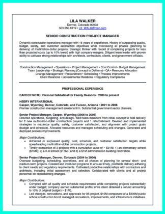 Simple Construction Superintendent Resume Example to Get Applied  %Image NameSimple Construction Superintendent Resume Example to Get Applied  %Image NameSimple Construction Superintendent Resume Example to Get Applied  %Image NameSimple Construction Superintendent Resume Example to Get Applied  %Image NameSimple Construction Superintendent Resume Example to Get Applied  %Image NameSimple Construction Superintendent Resume Example to Get Applied  %Image Name