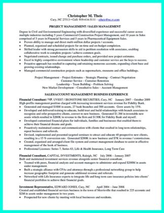 Cool Construction Project Manager Resume to Get Applied  %Image NameCool Construction Project Manager Resume to Get Applied  %Image NameCool Construction Project Manager Resume to Get Applied  %Image NameCool Construction Project Manager Resume to Get Applied  %Image NameCool Construction Project Manager Resume to Get Applied  %Image NameCool Construction Project Manager Resume to Get Applied  %Image NameCool Construction Project Manager Resume to Get Applied  %Image NameCool Construction Project Manager Resume to Get Applied  %Image NameCool Construction Project Manager Resume to Get Applied  %Image Name