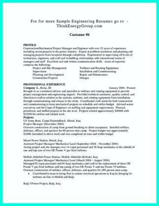 Cool Construction Project Manager Resume to Get Applied  %Image NameCool Construction Project Manager Resume to Get Applied  %Image NameCool Construction Project Manager Resume to Get Applied  %Image NameCool Construction Project Manager Resume to Get Applied  %Image NameCool Construction Project Manager Resume to Get Applied  %Image NameCool Construction Project Manager Resume to Get Applied  %Image NameCool Construction Project Manager Resume to Get Applied  %Image NameCool Construction Project Manager Resume to Get Applied  %Image NameCool Construction Project Manager Resume to Get Applied  %Image NameCool Construction Project Manager Resume to Get Applied  %Image NameCool Construction Project Manager Resume to Get Applied  %Image NameCool Construction Project Manager Resume to Get Applied  %Image Name