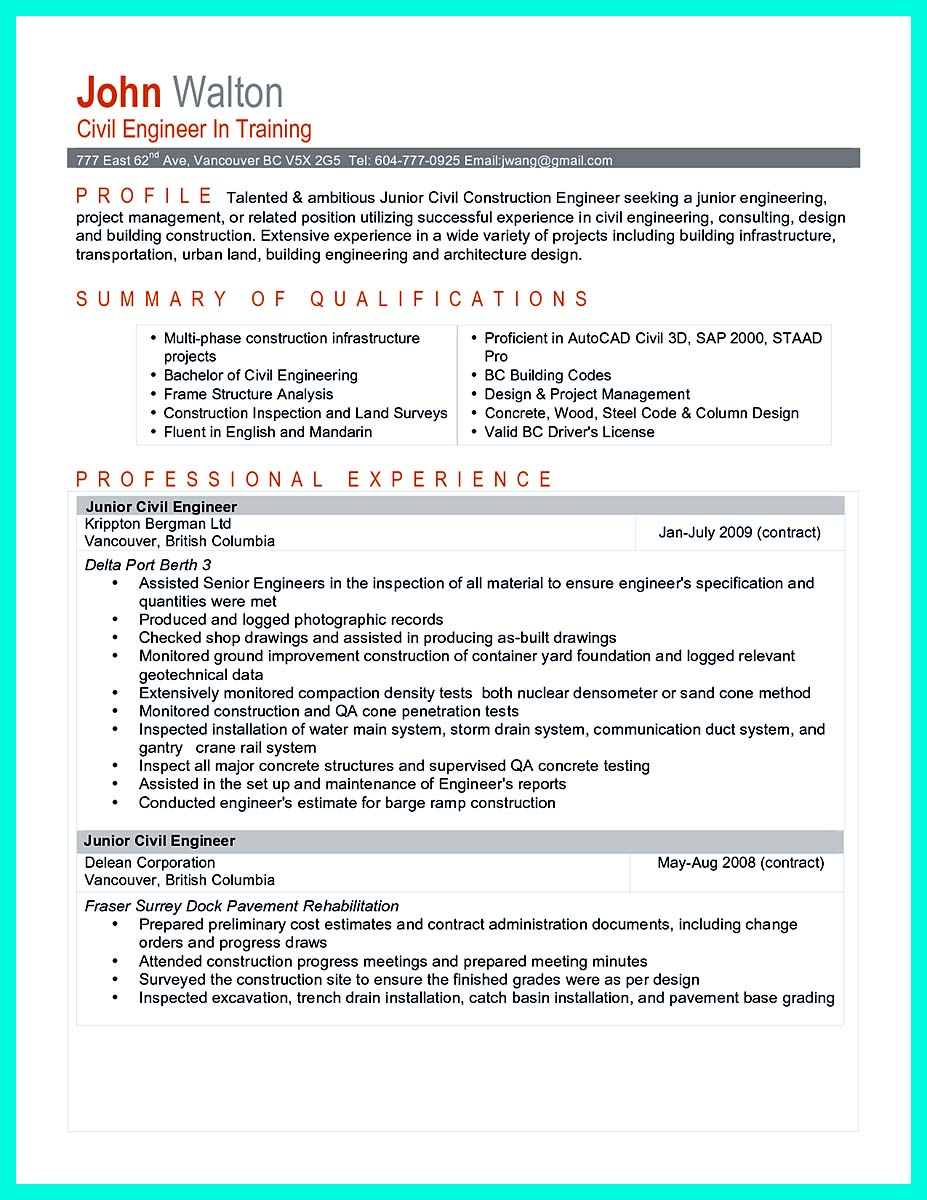 contract administrator junior resume bullet point resume resume bullet points resume templates resume and bullets on dayjob