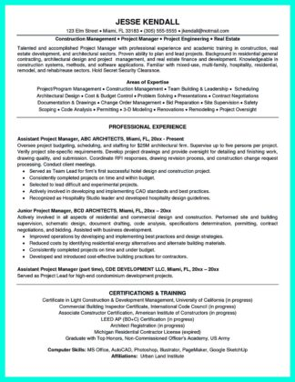 Cool Construction Project Manager Resume to Get Applied  %Image NameCool Construction Project Manager Resume to Get Applied  %Image NameCool Construction Project Manager Resume to Get Applied  %Image NameCool Construction Project Manager Resume to Get Applied  %Image NameCool Construction Project Manager Resume to Get Applied  %Image NameCool Construction Project Manager Resume to Get Applied  %Image NameCool Construction Project Manager Resume to Get Applied  %Image NameCool Construction Project Manager Resume to Get Applied  %Image NameCool Construction Project Manager Resume to Get Applied  %Image NameCool Construction Project Manager Resume to Get Applied  %Image NameCool Construction Project Manager Resume to Get Applied  %Image NameCool Construction Project Manager Resume to Get Applied  %Image NameCool Construction Project Manager Resume to Get Applied  %Image NameCool Construction Project Manager Resume to Get Applied  %Image NameCool Construction Project Manager Resume to Get Applied  %Image NameCool Construction Project Manager Resume to Get Applied  %Image NameCool Construction Project Manager Resume to Get Applied  %Image NameCool Construction Project Manager Resume to Get Applied  %Image NameCool Construction Project Manager Resume to Get Applied  %Image NameCool Construction Project Manager Resume to Get Applied  %Image NameCool Construction Project Manager Resume to Get Applied  %Image NameCool Construction Project Manager Resume to Get Applied  %Image NameCool Construction Project Manager Resume to Get Applied  %Image NameCool Construction Project Manager Resume to Get Applied  %Image NameCool Construction Project Manager Resume to Get Applied  %Image NameCool Construction Project Manager Resume to Get Applied  %Image Name