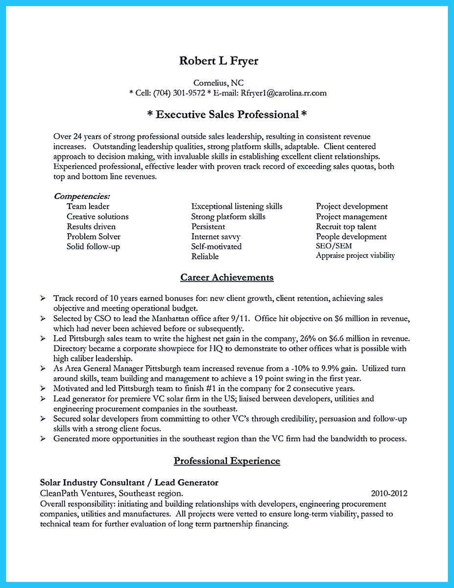 samples construction business owner resume contractor business owner resume - Sample Business Owner Resume