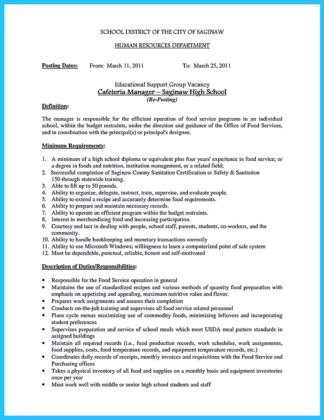 cornell business school resume