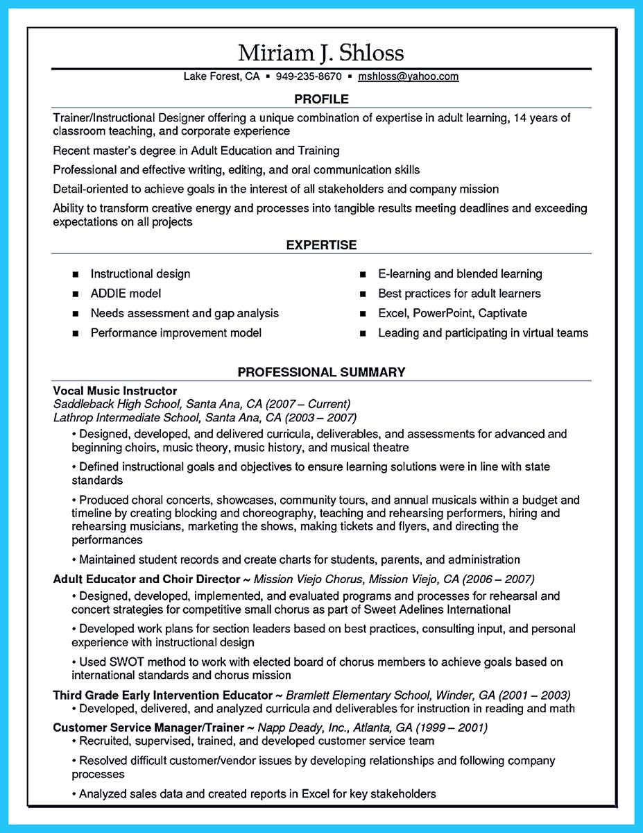 Corporate Trainer Functional Resume Corporate Trainer Job Description  Resume Corporate Trainer Job Resume Corporate Trainer Resume Cover Letter  ...