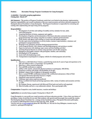 trainer resume cover letter 324x420 corporate trainer resume cover