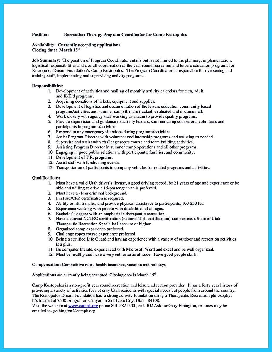 trainer job resume 324x420 corporate trainer resume cover letter