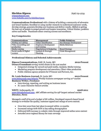 Brilliant Corporate Trainer Resume Samples to Get Job  %Image NameBrilliant Corporate Trainer Resume Samples to Get Job  %Image NameBrilliant Corporate Trainer Resume Samples to Get Job  %Image NameBrilliant Corporate Trainer Resume Samples to Get Job  %Image NameBrilliant Corporate Trainer Resume Samples to Get Job  %Image NameBrilliant Corporate Trainer Resume Samples to Get Job  %Image NameBrilliant Corporate Trainer Resume Samples to Get Job  %Image NameBrilliant Corporate Trainer Resume Samples to Get Job  %Image NameBrilliant Corporate Trainer Resume Samples to Get Job  %Image NameBrilliant Corporate Trainer Resume Samples to Get Job  %Image Name
