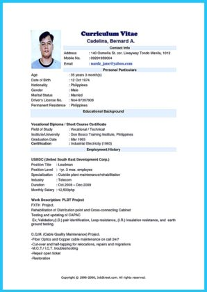 Brilliant Corporate Trainer Resume Samples to Get Job  %Image NameBrilliant Corporate Trainer Resume Samples to Get Job  %Image NameBrilliant Corporate Trainer Resume Samples to Get Job  %Image NameBrilliant Corporate Trainer Resume Samples to Get Job  %Image NameBrilliant Corporate Trainer Resume Samples to Get Job  %Image NameBrilliant Corporate Trainer Resume Samples to Get Job  %Image NameBrilliant Corporate Trainer Resume Samples to Get Job  %Image NameBrilliant Corporate Trainer Resume Samples to Get Job  %Image NameBrilliant Corporate Trainer Resume Samples to Get Job  %Image NameBrilliant Corporate Trainer Resume Samples to Get Job  %Image NameBrilliant Corporate Trainer Resume Samples to Get Job  %Image NameBrilliant Corporate Trainer Resume Samples to Get Job  %Image NameBrilliant Corporate Trainer Resume Samples to Get Job  %Image Name