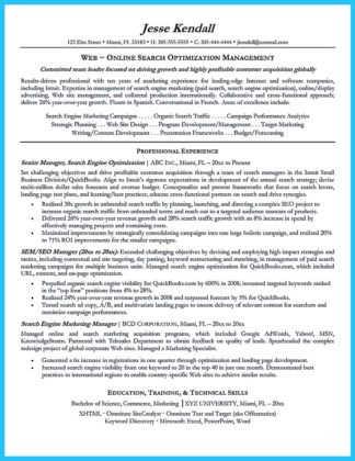 Perfect Correctional Officer Resume to Get Noticed  %Image NamePerfect Correctional Officer Resume to Get Noticed  %Image NamePerfect Correctional Officer Resume to Get Noticed  %Image Name