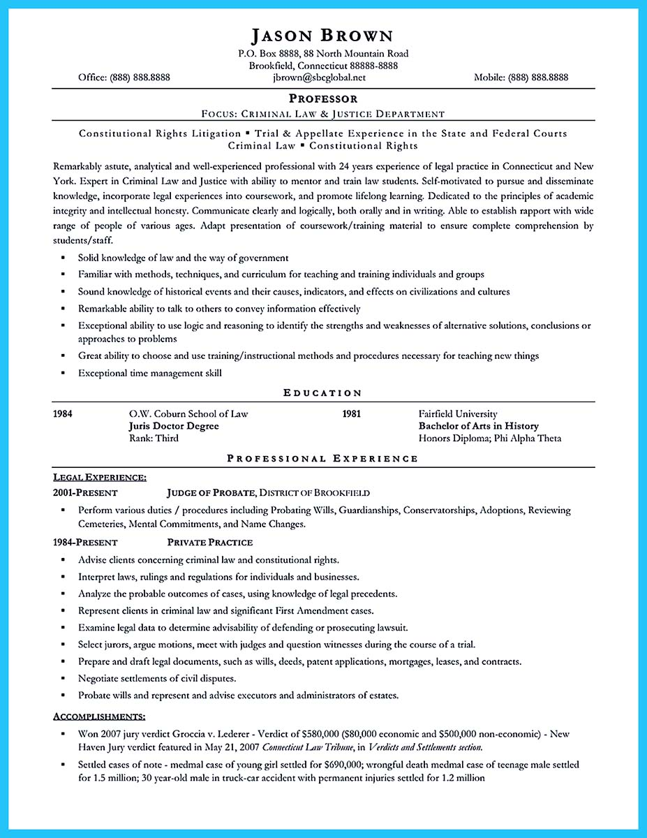 Write A Good Resume Objective Statement Resume Genius  Good Resume Objective Statements