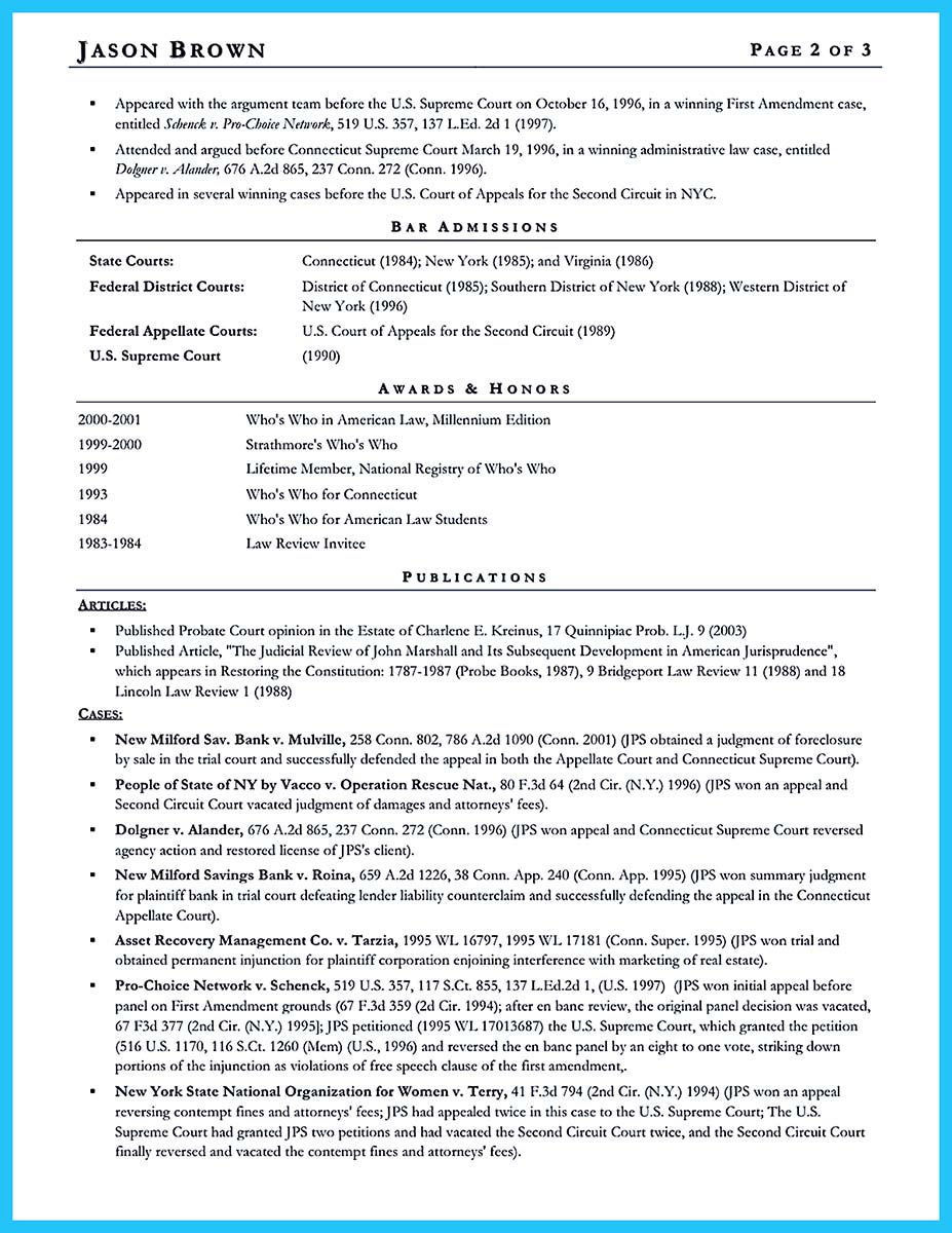 best criminal justice resume collection from professionals image namebest criminal justice resume collection from professionals - Criminal Justice Cover Letter