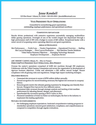 Best Criminal Justice Resume Collection from Professionals  %Image NameBest Criminal Justice Resume Collection from Professionals  %Image NameBest Criminal Justice Resume Collection from Professionals  %Image NameBest Criminal Justice Resume Collection from Professionals  %Image NameBest Criminal Justice Resume Collection from Professionals  %Image NameBest Criminal Justice Resume Collection from Professionals  %Image NameBest Criminal Justice Resume Collection from Professionals  %Image NameBest Criminal Justice Resume Collection from Professionals  %Image NameBest Criminal Justice Resume Collection from Professionals  %Image NameBest Criminal Justice Resume Collection from Professionals  %Image Name