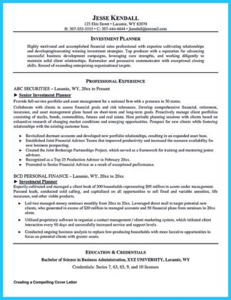 Best Criminal Justice Resume Collection from Professionals  %Image NameBest Criminal Justice Resume Collection from Professionals  %Image NameBest Criminal Justice Resume Collection from Professionals  %Image NameBest Criminal Justice Resume Collection from Professionals  %Image NameBest Criminal Justice Resume Collection from Professionals  %Image NameBest Criminal Justice Resume Collection from Professionals  %Image NameBest Criminal Justice Resume Collection from Professionals  %Image NameBest Criminal Justice Resume Collection from Professionals  %Image NameBest Criminal Justice Resume Collection from Professionals  %Image NameBest Criminal Justice Resume Collection from Professionals  %Image NameBest Criminal Justice Resume Collection from Professionals  %Image NameBest Criminal Justice Resume Collection from Professionals  %Image NameBest Criminal Justice Resume Collection from Professionals  %Image Name