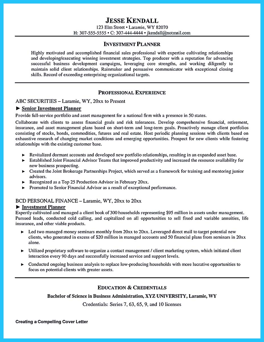 criminal justice resume 25 images objective resume
