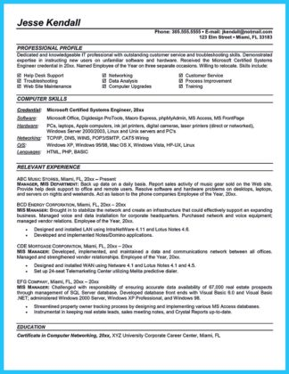 Best Criminal Justice Resume Collection from Professionals  %Image NameBest Criminal Justice Resume Collection from Professionals  %Image NameBest Criminal Justice Resume Collection from Professionals  %Image NameBest Criminal Justice Resume Collection from Professionals  %Image NameBest Criminal Justice Resume Collection from Professionals  %Image NameBest Criminal Justice Resume Collection from Professionals  %Image NameBest Criminal Justice Resume Collection from Professionals  %Image NameBest Criminal Justice Resume Collection from Professionals  %Image NameBest Criminal Justice Resume Collection from Professionals  %Image NameBest Criminal Justice Resume Collection from Professionals  %Image NameBest Criminal Justice Resume Collection from Professionals  %Image NameBest Criminal Justice Resume Collection from Professionals  %Image NameBest Criminal Justice Resume Collection from Professionals  %Image NameBest Criminal Justice Resume Collection from Professionals  %Image Name
