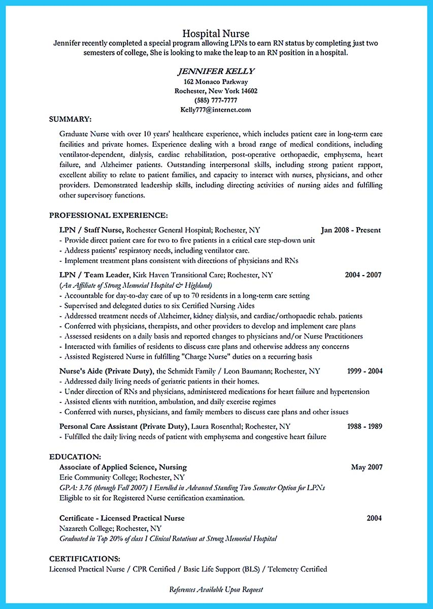Examples Of Resume For Computer Technology Argument Essay About Co