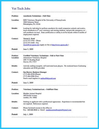 perfect crna resume to get noticed by company how to write a
