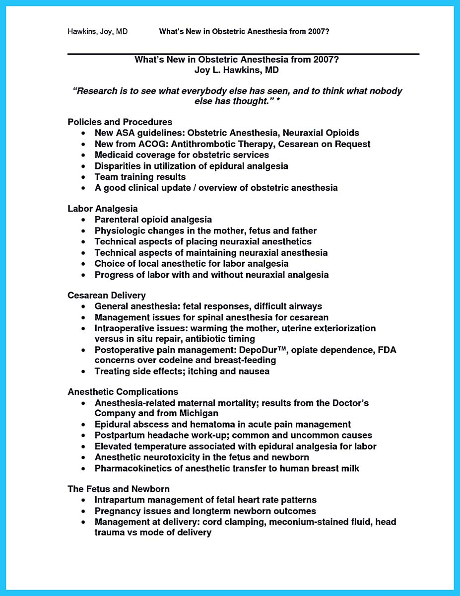 Teacher Transfer And Resume Tips Teaching With Style Newspaper Job Ads Jobs  In Pakistan Bank Jobs  Technical Resume Tips