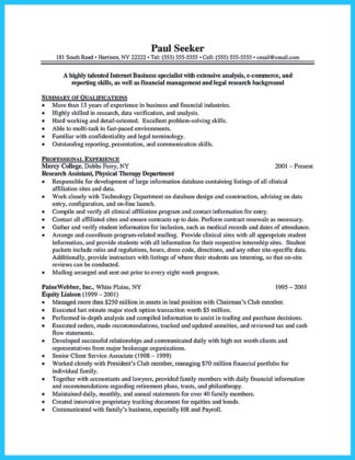 Well Written CSR Resume to Get Applied Soon  %Image NameWell Written CSR Resume to Get Applied Soon  %Image NameWell Written CSR Resume to Get Applied Soon  %Image NameWell Written CSR Resume to Get Applied Soon  %Image NameWell Written CSR Resume to Get Applied Soon  %Image NameWell Written CSR Resume to Get Applied Soon  %Image NameWell Written CSR Resume to Get Applied Soon  %Image NameWell Written CSR Resume to Get Applied Soon  %Image NameWell Written CSR Resume to Get Applied Soon  %Image Name