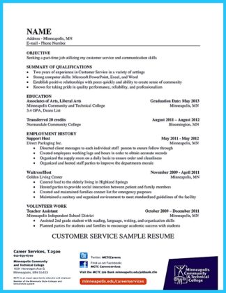 Well Written CSR Resume to Get Applied Soon  %Image NameWell Written CSR Resume to Get Applied Soon  %Image NameWell Written CSR Resume to Get Applied Soon  %Image NameWell Written CSR Resume to Get Applied Soon  %Image NameWell Written CSR Resume to Get Applied Soon  %Image NameWell Written CSR Resume to Get Applied Soon  %Image NameWell Written CSR Resume to Get Applied Soon  %Image NameWell Written CSR Resume to Get Applied Soon  %Image NameWell Written CSR Resume to Get Applied Soon  %Image NameWell Written CSR Resume to Get Applied Soon  %Image Name