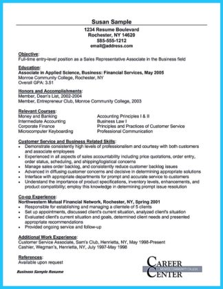 Well Written CSR Resume to Get Applied Soon  %Image NameWell Written CSR Resume to Get Applied Soon  %Image NameWell Written CSR Resume to Get Applied Soon  %Image NameWell Written CSR Resume to Get Applied Soon  %Image NameWell Written CSR Resume to Get Applied Soon  %Image NameWell Written CSR Resume to Get Applied Soon  %Image NameWell Written CSR Resume to Get Applied Soon  %Image NameWell Written CSR Resume to Get Applied Soon  %Image NameWell Written CSR Resume to Get Applied Soon  %Image NameWell Written CSR Resume to Get Applied Soon  %Image NameWell Written CSR Resume to Get Applied Soon  %Image NameWell Written CSR Resume to Get Applied Soon  %Image NameWell Written CSR Resume to Get Applied Soon  %Image NameWell Written CSR Resume to Get Applied Soon  %Image NameWell Written CSR Resume to Get Applied Soon  %Image NameWell Written CSR Resume to Get Applied Soon  %Image NameWell Written CSR Resume to Get Applied Soon  %Image Name