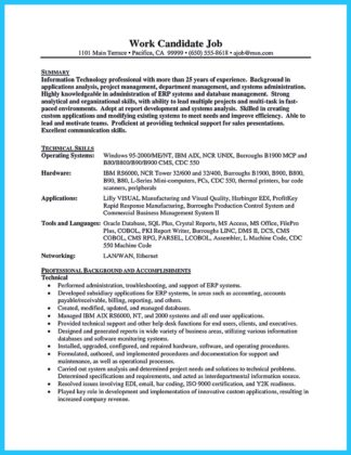 sample cto resume it resume example 2016 green cto resume examples chief technology officer resume sample - Cto Resume Examples