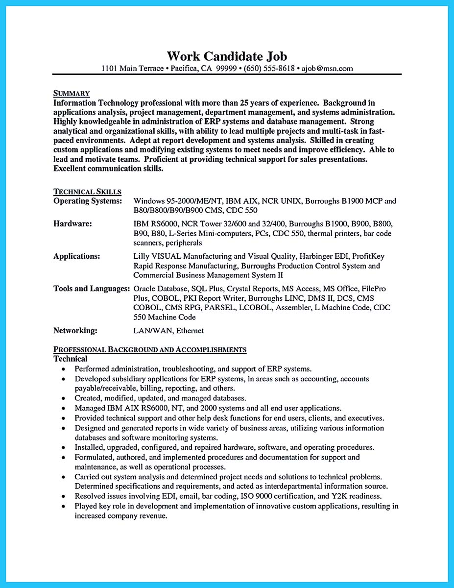 Sharepoint Administrator Resume Word Outstanding Cto Resume For Professionals Should You Include References On Resume Pdf with Actions Words For Resume Excel  Objective Cto Resume Pdf  How To Write A Theatre Resume
