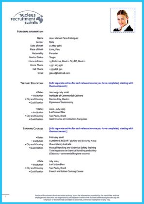 Excellent Culinary Resume Samples to Help You Approved  %Image NameExcellent Culinary Resume Samples to Help You Approved  %Image NameExcellent Culinary Resume Samples to Help You Approved  %Image NameExcellent Culinary Resume Samples to Help You Approved  %Image NameExcellent Culinary Resume Samples to Help You Approved  %Image NameExcellent Culinary Resume Samples to Help You Approved  %Image NameExcellent Culinary Resume Samples to Help You Approved  %Image NameExcellent Culinary Resume Samples to Help You Approved  %Image NameExcellent Culinary Resume Samples to Help You Approved  %Image NameExcellent Culinary Resume Samples to Help You Approved  %Image NameExcellent Culinary Resume Samples to Help You Approved  %Image NameExcellent Culinary Resume Samples to Help You Approved  %Image NameExcellent Culinary Resume Samples to Help You Approved  %Image NameExcellent Culinary Resume Samples to Help You Approved  %Image NameExcellent Culinary Resume Samples to Help You Approved  %Image NameExcellent Culinary Resume Samples to Help You Approved  %Image NameExcellent Culinary Resume Samples to Help You Approved  %Image NameExcellent Culinary Resume Samples to Help You Approved  %Image NameExcellent Culinary Resume Samples to Help You Approved  %Image NameExcellent Culinary Resume Samples to Help You Approved  %Image NameExcellent Culinary Resume Samples to Help You Approved  %Image NameExcellent Culinary Resume Samples to Help You Approved  %Image NameExcellent Culinary Resume Samples to Help You Approved  %Image Name