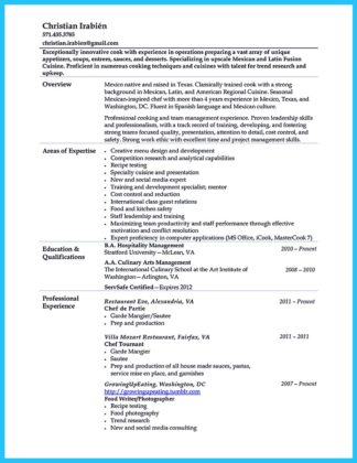 Excellent Culinary Resume Samples to Help You Approved  %Image NameExcellent Culinary Resume Samples to Help You Approved  %Image NameExcellent Culinary Resume Samples to Help You Approved  %Image NameExcellent Culinary Resume Samples to Help You Approved  %Image NameExcellent Culinary Resume Samples to Help You Approved  %Image NameExcellent Culinary Resume Samples to Help You Approved  %Image NameExcellent Culinary Resume Samples to Help You Approved  %Image NameExcellent Culinary Resume Samples to Help You Approved  %Image NameExcellent Culinary Resume Samples to Help You Approved  %Image NameExcellent Culinary Resume Samples to Help You Approved  %Image NameExcellent Culinary Resume Samples to Help You Approved  %Image NameExcellent Culinary Resume Samples to Help You Approved  %Image NameExcellent Culinary Resume Samples to Help You Approved  %Image NameExcellent Culinary Resume Samples to Help You Approved  %Image NameExcellent Culinary Resume Samples to Help You Approved  %Image NameExcellent Culinary Resume Samples to Help You Approved  %Image NameExcellent Culinary Resume Samples to Help You Approved  %Image NameExcellent Culinary Resume Samples to Help You Approved  %Image NameExcellent Culinary Resume Samples to Help You Approved  %Image NameExcellent Culinary Resume Samples to Help You Approved  %Image NameExcellent Culinary Resume Samples to Help You Approved  %Image NameExcellent Culinary Resume Samples to Help You Approved  %Image NameExcellent Culinary Resume Samples to Help You Approved  %Image NameExcellent Culinary Resume Samples to Help You Approved  %Image Name