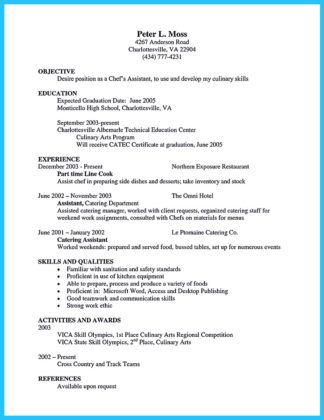 Excellent Culinary Resume Samples to Help You Approved  %Image NameExcellent Culinary Resume Samples to Help You Approved  %Image NameExcellent Culinary Resume Samples to Help You Approved  %Image NameExcellent Culinary Resume Samples to Help You Approved  %Image NameExcellent Culinary Resume Samples to Help You Approved  %Image NameExcellent Culinary Resume Samples to Help You Approved  %Image NameExcellent Culinary Resume Samples to Help You Approved  %Image NameExcellent Culinary Resume Samples to Help You Approved  %Image NameExcellent Culinary Resume Samples to Help You Approved  %Image NameExcellent Culinary Resume Samples to Help You Approved  %Image NameExcellent Culinary Resume Samples to Help You Approved  %Image NameExcellent Culinary Resume Samples to Help You Approved  %Image NameExcellent Culinary Resume Samples to Help You Approved  %Image NameExcellent Culinary Resume Samples to Help You Approved  %Image NameExcellent Culinary Resume Samples to Help You Approved  %Image NameExcellent Culinary Resume Samples to Help You Approved  %Image NameExcellent Culinary Resume Samples to Help You Approved  %Image NameExcellent Culinary Resume Samples to Help You Approved  %Image NameExcellent Culinary Resume Samples to Help You Approved  %Image NameExcellent Culinary Resume Samples to Help You Approved  %Image NameExcellent Culinary Resume Samples to Help You Approved  %Image NameExcellent Culinary Resume Samples to Help You Approved  %Image NameExcellent Culinary Resume Samples to Help You Approved  %Image NameExcellent Culinary Resume Samples to Help You Approved  %Image NameExcellent Culinary Resume Samples to Help You Approved  %Image Name