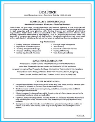 Excellent Culinary Resume Samples to Help You Approved  %Image NameExcellent Culinary Resume Samples to Help You Approved  %Image NameExcellent Culinary Resume Samples to Help You Approved  %Image NameExcellent Culinary Resume Samples to Help You Approved  %Image NameExcellent Culinary Resume Samples to Help You Approved  %Image NameExcellent Culinary Resume Samples to Help You Approved  %Image NameExcellent Culinary Resume Samples to Help You Approved  %Image Name