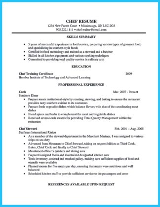 Excellent Culinary Resume Samples to Help You Approved  %Image NameExcellent Culinary Resume Samples to Help You Approved  %Image NameExcellent Culinary Resume Samples to Help You Approved  %Image NameExcellent Culinary Resume Samples to Help You Approved  %Image NameExcellent Culinary Resume Samples to Help You Approved  %Image NameExcellent Culinary Resume Samples to Help You Approved  %Image NameExcellent Culinary Resume Samples to Help You Approved  %Image NameExcellent Culinary Resume Samples to Help You Approved  %Image NameExcellent Culinary Resume Samples to Help You Approved  %Image NameExcellent Culinary Resume Samples to Help You Approved  %Image Name