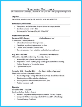 Excellent Culinary Resume Samples to Help You Approved  %Image NameExcellent Culinary Resume Samples to Help You Approved  %Image NameExcellent Culinary Resume Samples to Help You Approved  %Image NameExcellent Culinary Resume Samples to Help You Approved  %Image NameExcellent Culinary Resume Samples to Help You Approved  %Image NameExcellent Culinary Resume Samples to Help You Approved  %Image NameExcellent Culinary Resume Samples to Help You Approved  %Image NameExcellent Culinary Resume Samples to Help You Approved  %Image NameExcellent Culinary Resume Samples to Help You Approved  %Image NameExcellent Culinary Resume Samples to Help You Approved  %Image NameExcellent Culinary Resume Samples to Help You Approved  %Image Name