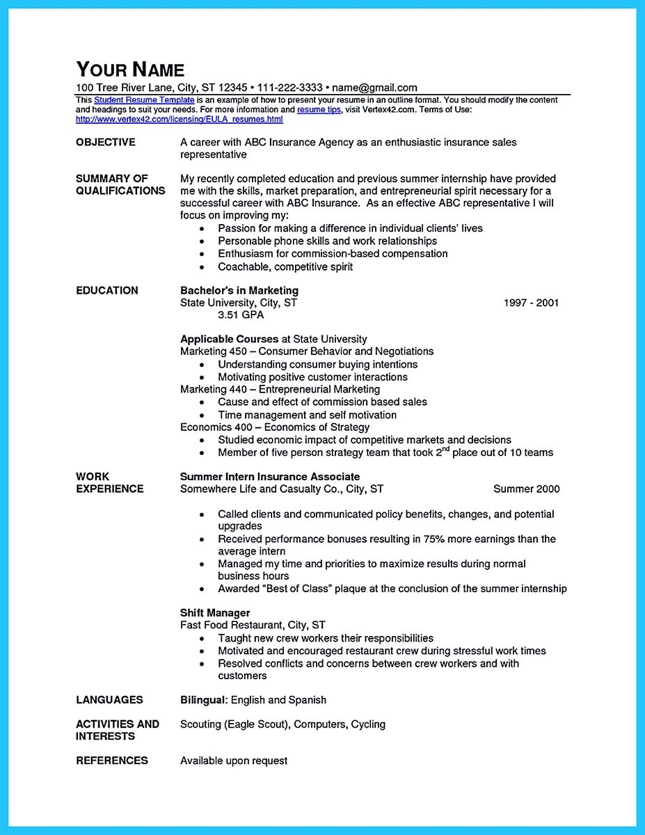Culinary Resume Resume Format Download Pdf Jfc Cz As Resume Cover Letter  Sample Legislative Assistant Mechanical