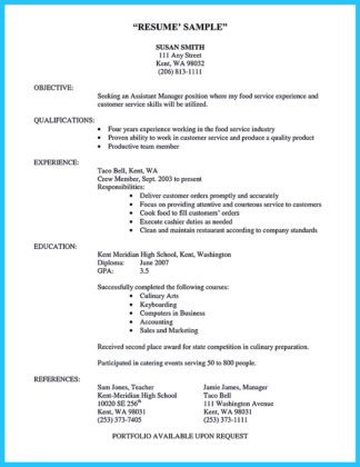 Excellent Culinary Resume Samples to Help You Approved  %Image NameExcellent Culinary Resume Samples to Help You Approved  %Image NameExcellent Culinary Resume Samples to Help You Approved  %Image NameExcellent Culinary Resume Samples to Help You Approved  %Image NameExcellent Culinary Resume Samples to Help You Approved  %Image NameExcellent Culinary Resume Samples to Help You Approved  %Image NameExcellent Culinary Resume Samples to Help You Approved  %Image NameExcellent Culinary Resume Samples to Help You Approved  %Image NameExcellent Culinary Resume Samples to Help You Approved  %Image NameExcellent Culinary Resume Samples to Help You Approved  %Image NameExcellent Culinary Resume Samples to Help You Approved  %Image NameExcellent Culinary Resume Samples to Help You Approved  %Image NameExcellent Culinary Resume Samples to Help You Approved  %Image NameExcellent Culinary Resume Samples to Help You Approved  %Image Name