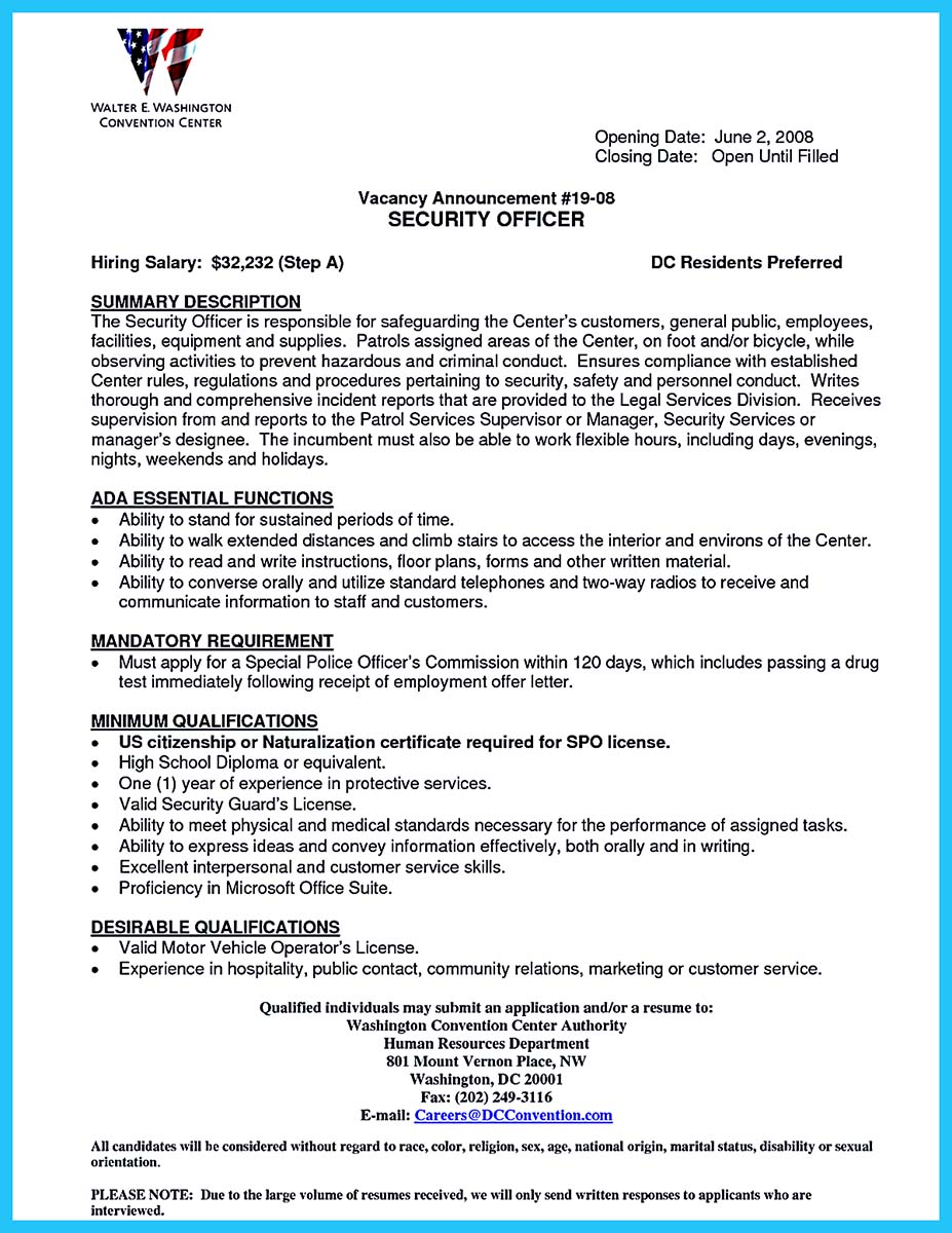 cyber security consultant resume