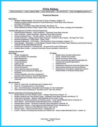 The Best and Impressive Dance Resume Examples Collections  %Image NameThe Best and Impressive Dance Resume Examples Collections  %Image NameThe Best and Impressive Dance Resume Examples Collections  %Image NameThe Best and Impressive Dance Resume Examples Collections  %Image NameThe Best and Impressive Dance Resume Examples Collections  %Image NameThe Best and Impressive Dance Resume Examples Collections  %Image NameThe Best and Impressive Dance Resume Examples Collections  %Image NameThe Best and Impressive Dance Resume Examples Collections  %Image NameThe Best and Impressive Dance Resume Examples Collections  %Image NameThe Best and Impressive Dance Resume Examples Collections  %Image NameThe Best and Impressive Dance Resume Examples Collections  %Image NameThe Best and Impressive Dance Resume Examples Collections  %Image NameThe Best and Impressive Dance Resume Examples Collections  %Image NameThe Best and Impressive Dance Resume Examples Collections  %Image NameThe Best and Impressive Dance Resume Examples Collections  %Image NameThe Best and Impressive Dance Resume Examples Collections  %Image NameThe Best and Impressive Dance Resume Examples Collections  %Image NameThe Best and Impressive Dance Resume Examples Collections  %Image Name