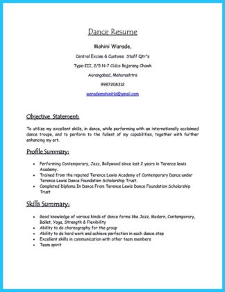 The Best and Impressive Dance Resume Examples Collections  %Image NameThe Best and Impressive Dance Resume Examples Collections  %Image NameThe Best and Impressive Dance Resume Examples Collections  %Image NameThe Best and Impressive Dance Resume Examples Collections  %Image NameThe Best and Impressive Dance Resume Examples Collections  %Image NameThe Best and Impressive Dance Resume Examples Collections  %Image NameThe Best and Impressive Dance Resume Examples Collections  %Image NameThe Best and Impressive Dance Resume Examples Collections  %Image NameThe Best and Impressive Dance Resume Examples Collections  %Image NameThe Best and Impressive Dance Resume Examples Collections  %Image NameThe Best and Impressive Dance Resume Examples Collections  %Image NameThe Best and Impressive Dance Resume Examples Collections  %Image NameThe Best and Impressive Dance Resume Examples Collections  %Image NameThe Best and Impressive Dance Resume Examples Collections  %Image NameThe Best and Impressive Dance Resume Examples Collections  %Image NameThe Best and Impressive Dance Resume Examples Collections  %Image NameThe Best and Impressive Dance Resume Examples Collections  %Image NameThe Best and Impressive Dance Resume Examples Collections  %Image NameThe Best and Impressive Dance Resume Examples Collections  %Image NameThe Best and Impressive Dance Resume Examples Collections  %Image NameThe Best and Impressive Dance Resume Examples Collections  %Image NameThe Best and Impressive Dance Resume Examples Collections  %Image NameThe Best and Impressive Dance Resume Examples Collections  %Image NameThe Best and Impressive Dance Resume Examples Collections  %Image NameThe Best and Impressive Dance Resume Examples Collections  %Image NameThe Best and Impressive Dance Resume Examples Collections  %Image NameThe Best and Impressive Dance Resume Examples Collections  %Image NameThe Best and Impressive Dance Resume Examples Collections  %Image Name