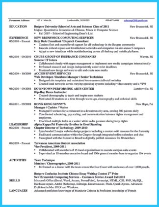 The Best and Impressive Dance Resume Examples Collections  %Image NameThe Best and Impressive Dance Resume Examples Collections  %Image NameThe Best and Impressive Dance Resume Examples Collections  %Image NameThe Best and Impressive Dance Resume Examples Collections  %Image NameThe Best and Impressive Dance Resume Examples Collections  %Image Name