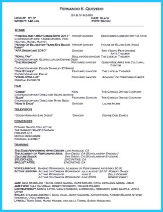 The Best and Impressive Dance Resume Examples Collections  %Image NameThe Best and Impressive Dance Resume Examples Collections  %Image NameThe Best and Impressive Dance Resume Examples Collections  %Image NameThe Best and Impressive Dance Resume Examples Collections  %Image NameThe Best and Impressive Dance Resume Examples Collections  %Image NameThe Best and Impressive Dance Resume Examples Collections  %Image NameThe Best and Impressive Dance Resume Examples Collections  %Image NameThe Best and Impressive Dance Resume Examples Collections  %Image NameThe Best and Impressive Dance Resume Examples Collections  %Image Name