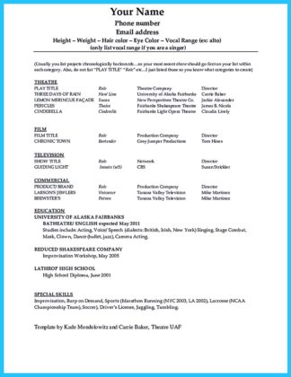 The Best and Impressive Dance Resume Examples Collections  %Image NameThe Best and Impressive Dance Resume Examples Collections  %Image NameThe Best and Impressive Dance Resume Examples Collections  %Image NameThe Best and Impressive Dance Resume Examples Collections  %Image NameThe Best and Impressive Dance Resume Examples Collections  %Image NameThe Best and Impressive Dance Resume Examples Collections  %Image NameThe Best and Impressive Dance Resume Examples Collections  %Image NameThe Best and Impressive Dance Resume Examples Collections  %Image NameThe Best and Impressive Dance Resume Examples Collections  %Image NameThe Best and Impressive Dance Resume Examples Collections  %Image Name