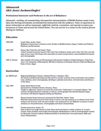 The Best and Impressive Dance Resume Examples Collections  %Image NameThe Best and Impressive Dance Resume Examples Collections  %Image NameThe Best and Impressive Dance Resume Examples Collections  %Image NameThe Best and Impressive Dance Resume Examples Collections  %Image NameThe Best and Impressive Dance Resume Examples Collections  %Image NameThe Best and Impressive Dance Resume Examples Collections  %Image NameThe Best and Impressive Dance Resume Examples Collections  %Image NameThe Best and Impressive Dance Resume Examples Collections  %Image NameThe Best and Impressive Dance Resume Examples Collections  %Image NameThe Best and Impressive Dance Resume Examples Collections  %Image NameThe Best and Impressive Dance Resume Examples Collections  %Image NameThe Best and Impressive Dance Resume Examples Collections  %Image NameThe Best and Impressive Dance Resume Examples Collections  %Image NameThe Best and Impressive Dance Resume Examples Collections  %Image NameThe Best and Impressive Dance Resume Examples Collections  %Image Name