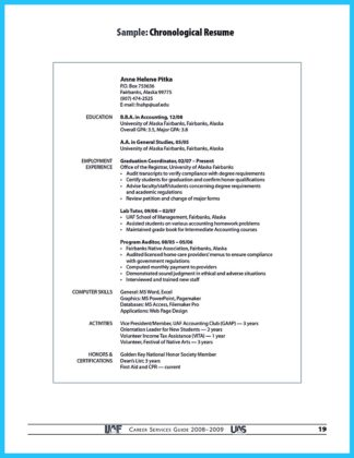 The Best and Impressive Dance Resume Examples Collections  %Image NameThe Best and Impressive Dance Resume Examples Collections  %Image NameThe Best and Impressive Dance Resume Examples Collections  %Image NameThe Best and Impressive Dance Resume Examples Collections  %Image NameThe Best and Impressive Dance Resume Examples Collections  %Image NameThe Best and Impressive Dance Resume Examples Collections  %Image NameThe Best and Impressive Dance Resume Examples Collections  %Image NameThe Best and Impressive Dance Resume Examples Collections  %Image NameThe Best and Impressive Dance Resume Examples Collections  %Image NameThe Best and Impressive Dance Resume Examples Collections  %Image NameThe Best and Impressive Dance Resume Examples Collections  %Image NameThe Best and Impressive Dance Resume Examples Collections  %Image NameThe Best and Impressive Dance Resume Examples Collections  %Image Name