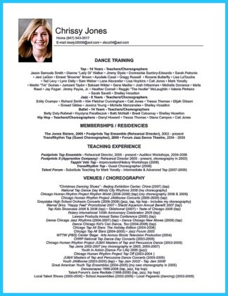 The Best and Impressive Dance Resume Examples Collections  %Image NameThe Best and Impressive Dance Resume Examples Collections  %Image NameThe Best and Impressive Dance Resume Examples Collections  %Image NameThe Best and Impressive Dance Resume Examples Collections  %Image NameThe Best and Impressive Dance Resume Examples Collections  %Image NameThe Best and Impressive Dance Resume Examples Collections  %Image NameThe Best and Impressive Dance Resume Examples Collections  %Image NameThe Best and Impressive Dance Resume Examples Collections  %Image NameThe Best and Impressive Dance Resume Examples Collections  %Image NameThe Best and Impressive Dance Resume Examples Collections  %Image NameThe Best and Impressive Dance Resume Examples Collections  %Image NameThe Best and Impressive Dance Resume Examples Collections  %Image NameThe Best and Impressive Dance Resume Examples Collections  %Image NameThe Best and Impressive Dance Resume Examples Collections  %Image Name