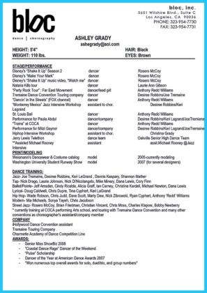 The Best and Impressive Dance Resume Examples Collections  %Image NameThe Best and Impressive Dance Resume Examples Collections  %Image NameThe Best and Impressive Dance Resume Examples Collections  %Image NameThe Best and Impressive Dance Resume Examples Collections  %Image NameThe Best and Impressive Dance Resume Examples Collections  %Image NameThe Best and Impressive Dance Resume Examples Collections  %Image NameThe Best and Impressive Dance Resume Examples Collections  %Image NameThe Best and Impressive Dance Resume Examples Collections  %Image NameThe Best and Impressive Dance Resume Examples Collections  %Image NameThe Best and Impressive Dance Resume Examples Collections  %Image NameThe Best and Impressive Dance Resume Examples Collections  %Image NameThe Best and Impressive Dance Resume Examples Collections  %Image NameThe Best and Impressive Dance Resume Examples Collections  %Image NameThe Best and Impressive Dance Resume Examples Collections  %Image NameThe Best and Impressive Dance Resume Examples Collections  %Image NameThe Best and Impressive Dance Resume Examples Collections  %Image NameThe Best and Impressive Dance Resume Examples Collections  %Image Name